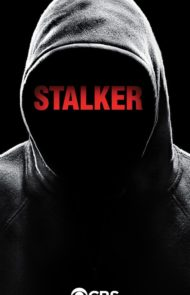 Stalker 'Fun and Games'.